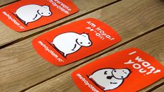 Brandient client file: Metropotam Visual Identity, Snoopy, Animals, Fictional Characters, Art, Art Background, Animales, Corporate Design, Animaux