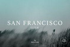 San Francisco Guide   whatshouldieatforbreakfasttoday.com