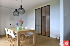 1084 best interieur images on pinterest arquitetura design