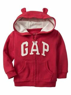 Baby: Collections | Gap Factory