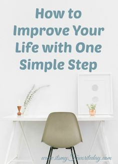 Great motivating post! I had never thought of a lot of these things. This is definitely a game changer. If you want to improve your finances, health and time management, while decreasing your stress and overwhelm read this now or repin for later.
