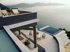 www.levante-rc.com  jeff@levante-rc.com  Mobile: 00306955972371  Property & Construction in Zakynthos  #zakynthos2017  #zakynthosproperty