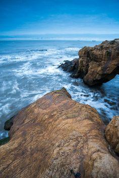 Cullercoats Bay