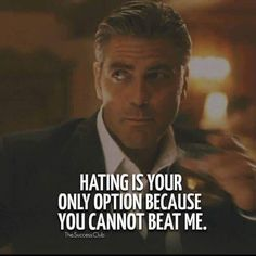🌟 Inspiring And Relatable Quotes🌟 🌟Classy And Exclusive🌟 Mindset Quotes, Success Mindset, Boss Quotes, Life Quotes, Ambition Quotes, Quotes About Haters, Leadership, Pam Pam, Classy Quotes