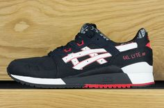 Asics July 2014 Footwear Preview