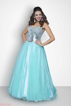 Blush Prom Plus Size Dress Style 117W #BlushProm117W #BlushPlusProm117W #BlushPromPlusSize117W