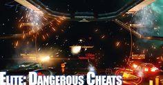 Elite: Dangerous #Hack Achieving the greatness in #gaming the easy way!  > https://optihacks.com/elite-dangerous-hack/ #elitedangerous