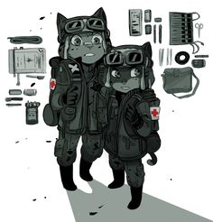 the_medics_by_princecanary-d9tyfru.png (800×834)