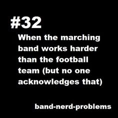Band Problems Quotes. QuotesGram""