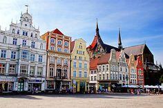 Rostock Kröpi