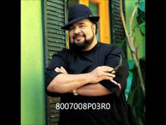 Got To Get Back To Love ~ from the late & great George Duke ... sounds of the SF Bay area, early 80's
