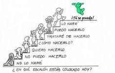 Imagen de http://medicablogs.diariomedico.com/ansiedad0/files/2014/10/tratamiento-optimismo-300x192.jpg.