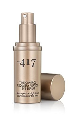 417 Dead Sea Cosmetics Time Control Recovery Peptide Eye Serum * Want to know more, click on the image.