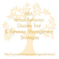 Assorted data collection sheets ablls verbalbehavior pbworks com aba