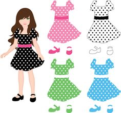 I think I'm in love with this shape from the Silhouette Design Store!