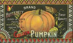 https://flic.kr/p/6YnDuP   Vintage Advertising   Free To use in your Art Only, not for Sale on a Collage Sheet or a CD