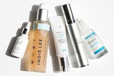 How To Deal: Hyperpigmentation