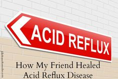 Peppermint is used extensively in Western and Eastern medicine for indigestion and other ailments. Here's how my friend healed acid reflux disease.