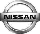 Nissan 17251-AR201, Fuel Tank Cap - automotive.boutiq...  Filler Cap, Cap Assembly FillerWithout flex fuel.Replaces 17251-ZJ01B