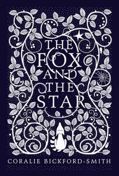 The Fox and the Star by