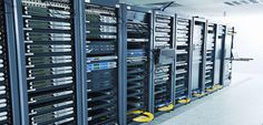 Choosing the right server for your website   WebScripto