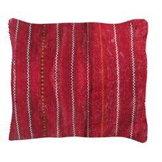 Killim Pillow VII – vintagebydounia