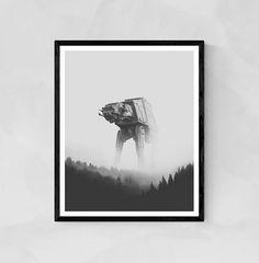 Hey, j'ai trouvé ce super article sur Etsy, chez https://www.etsy.com/be-fr/listing/506430619/affiche-de-robot-robots-affiche