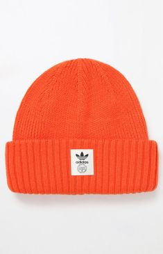 19f1ca6e2b3dd 8 Best Beanies images in 2019
