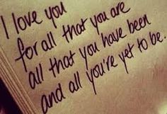 why i love you quotes for him - Google Search