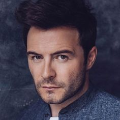 Due to phenomenal demand, Westlife frontman @ShaneFilan has announced the second…