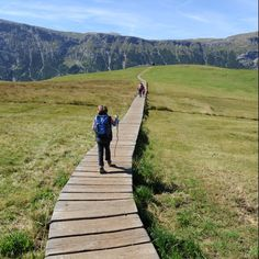 """""""as I walk"""" from @600watt taken on piictu.com"""