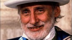 Spike Mulligan: An Eccentric Irish Hooligan English Comedians, Spike Milligan, Irish Culture, Comedy Tv, Make You Cry, Comic Character, Funny People, Actors & Actresses, Laughter
