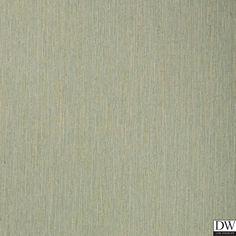 Carlino Embossed Vinyl Wallpaper - Type 2  [XVY-73242] Philiipe Romano Textiles & Textures | DesignerWallcoverings.com | Luxury Wallpaper | @DW_LosAngeles | #Custom #Wallpaper #Wallcovering #Interiors