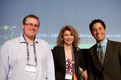 #biomass #conference #amsterdam