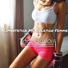 alimentation musculation femme, musculation, quoi manger quand on est une femme, abdos femme, alimentation perte de poids, perdre 5 kilos, perdre du poids, comment avoir des abdos femme, abdos du bas, les protéines en musculation, le role du sucre