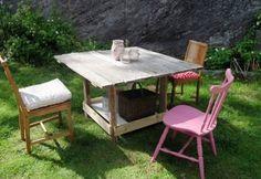 table-palettes-7