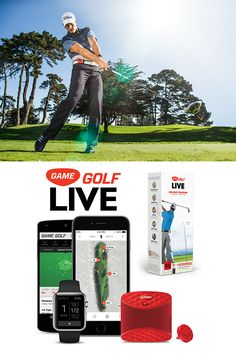 Buy Golf equipment in Dubai and Abu Dhabi. eGolf Megastore is a online store to provide you used Golf Clubs and Golf Balls in the UAE. We have a collection of Titleist, Nike, TaylorMade and Callaway golf balls and golf clubs. Golf Shop, Golf Stores, Golf Mk4, Golf Range Finders, Golf Card Game, Dubai Golf, Used Golf Clubs, Golf Simulators, Chipping Tips