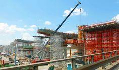 El sector inmobiliario en Panamá ha sido, en particular, un factor relevante de la notable historia de crecimiento en el país. Hace 15 años aproximadamente, Panamá no se imaginaba tener la cantidad de rascacielos y edificaciones que tiene actualmente. Hoy en día, este impactante crecimiento en el sector inmobiliario, ha ...