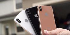 Apple'ın geçtiğimiz Ekim ayında piyasaya sürdüğü iPhone 8'e sahip olanlar, iPhone 6s ve iPhone 7'yi yeni modele yükseltmek için bir avuç sebep olduğunu dile getiriyor. Bu, iPhone 8'in kötü bir telefon olduğunu değil, yükseltmek için cazip özelliklere sahip olmadığını göste...