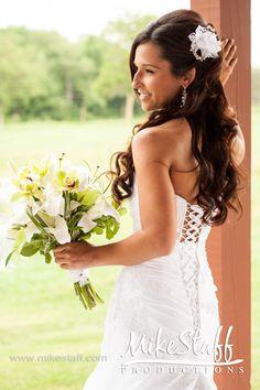 #wedding #photos