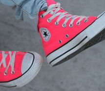 Inspiring picture amazing, boots, chuck taylor, color, converse. Resolution: 640x427 px. Find the picture to your taste!