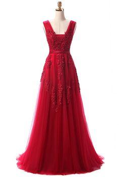 Long prom dresses, wedding party dresses, graduation party dresses,formal dresses PO02541