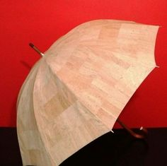 The best Portuguese Cork Umbrella -  SHIPPING WORLDWIDE are selling out fast so don't miss this opportunity! http://www.ebay.com/itm/Portuguese-Cork-Umbrella-SHIPPING-WORLDWIDE-/221862254473 #otherbusinessindustrial