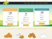 Check out our website to get the best asmallorange coupons and offers and save on asmallorange hosting plans. http://asocouponspro.com/ #ASOCouponsProCoupons  #ASmallOrangeCoupons  #Asmallorangecoupon  #asmallorangecouponcodes2016  #Asmallorangecoupons