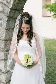#hochzeit #wedding #bride #dress #bridalshot #fotograf #hochzeitsfotograf #ravensburg #stuttgart www.4real-photography.de