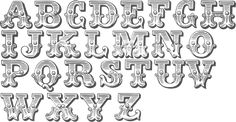 Google Image Result for http://luc.devroye.org/myfonts-chromatic-long/BaselineFonts-DustyCircus-2012-06-06.gif
