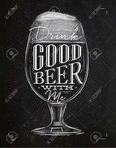 Resultado de imagen para eps cerveza