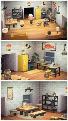 Animal Crossing Guide, Animal Crossing Characters, Animal Crossing Pocket Camp, Animal Games, Decoration, Finally Happy, Cute Animals, Layout, Interior Design