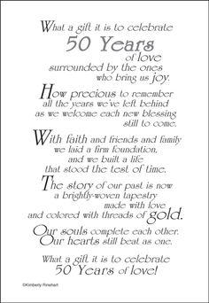 18 year anniversary poem