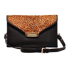 Handbag   https://www.facebook.com/Mattie.a.la.Mode